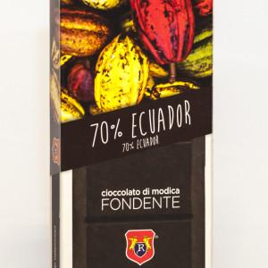 70 Ecuador