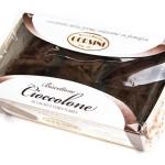 Biscottone Cioccolone