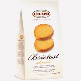 Briotost