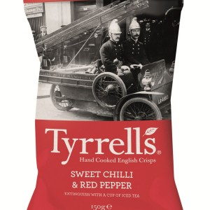 Chili+pepper