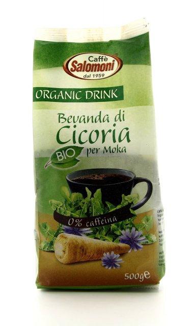 Cicoria