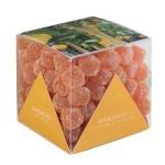 Cubotto mandarini