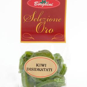 Kiwi disdratati