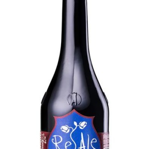 Reale 33cl