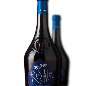 Reale 75cl