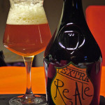Reale Extra 75cl