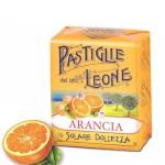 Ric.arancia