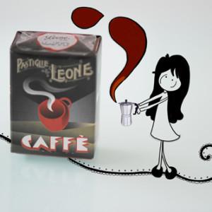 Ric.caffè