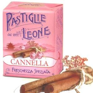 Ric.cannella