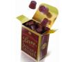 Ric.cioccolato fondente2