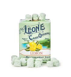 Ric.limone