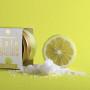 Sale al limone