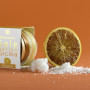 Sale all'arancia