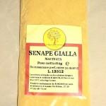 Senape gialla