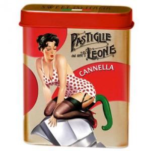 Sweet Italia Cannella