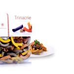 Trinacrie