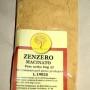 Zenzero
