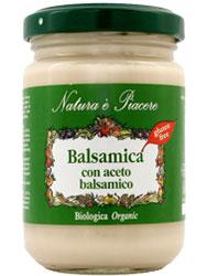 Balsamica