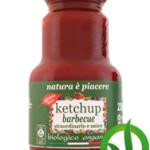 Ketchup_Barbecue_Vegano