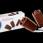 crepe-dentelle-chocolat-noir