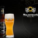 malastrana-Bohemian