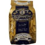elicoidali-pastificio-giuseppe-cocco-0cd