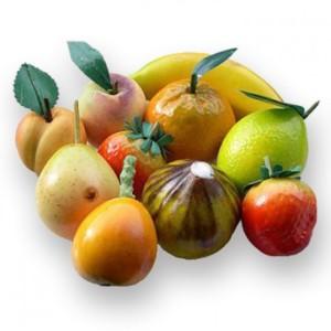 frutta_martorana rizza