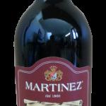 marsala-fine-vino-dessert-martinez3