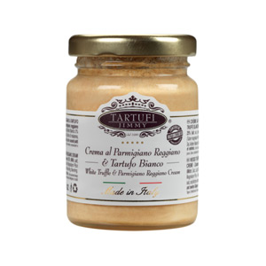 Crema-Al-Parmigiano-Reggiano-E-Tartufo-Bianco