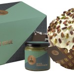 panettone_oroverde
