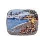 Amarelli 20gr beach