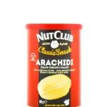 Arachidi Nutclub