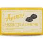 Morette al limone