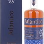 Rum Atlantico Gran Riserva