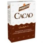 cacao-amaro-250gr