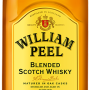 william-peel-blended-scotch-whisky