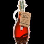 Peperoncino olio